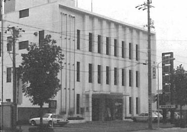 浜松営業所