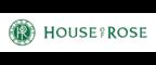 ハウス オブ ローゼ