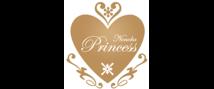 ネイル&アイラッシュ プリンセス